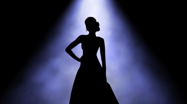 Spotlight Bride Logo